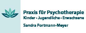 psychotherapie-portmann